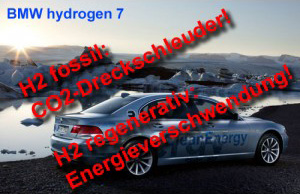 bmw-hydrogen-7-car-kopie1
